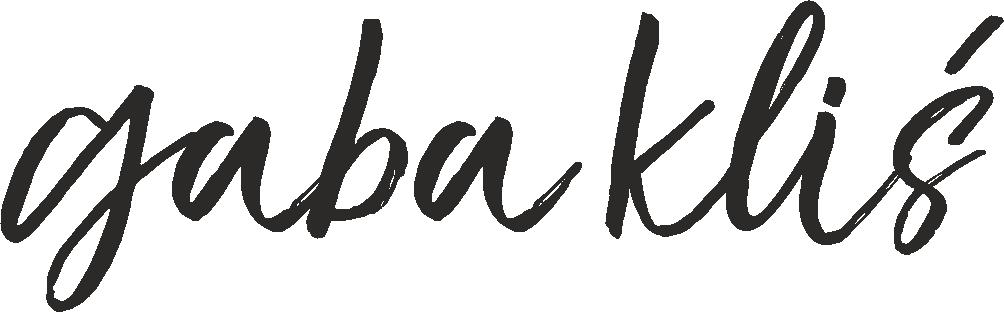 Projektowanie wnętrz Bielsko Biała – Gaba Kliś